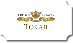 logo crown estates
