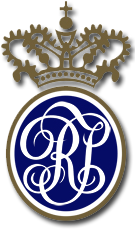 Royal Tokaji Logo