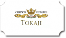 tokaji-crown
